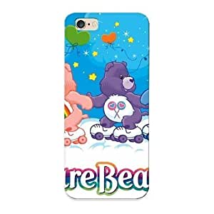 0d3a5173270 Hot Fashion Design Case Cover For Iphone 6 Plus Protective Case (care Bears) hjbrhga1544