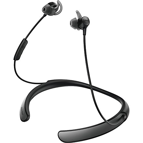 Bose-QuietControl-30-Wireless-Headphones