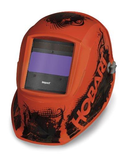 Impact Helmets - 2