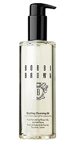 Bobbi Brown Soothing Cleansing Oil 1 oz ()