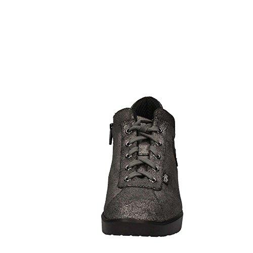 Di Ruco Sneakers Fucile Canna Rucoline Line 22682764 vwqxFf0H