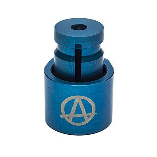 Apex IHC - HIC Conversion Kit