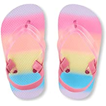 The Children's Place Kids' Flip-Flop