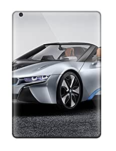 Fashionable AKYvjcB3222Nebnh Ipad Air Case Cover For Bmw I8 Spyder Protective Case