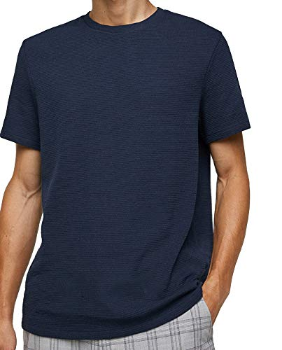 Maglia Zara 4805 Uomo 300 Strutturata 15qP5wv