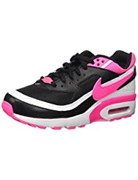 Nike Air Max 90 BR (GS) Youth Sneaker