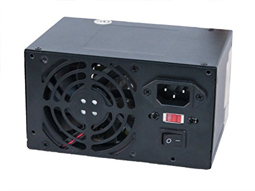 Replace Power Supply for Hipro HP-A2027F3 HP-A2317F3 HP-D3537F3R HP-P3017F3 300W by Replace Power® (Image #1)