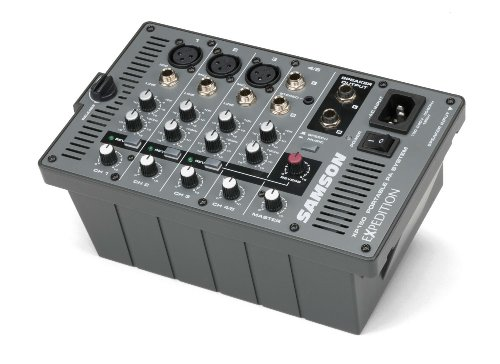 Buy portable pa system for live music