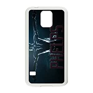 PHELPS Phone Case for Samsung Galaxy S5 Case