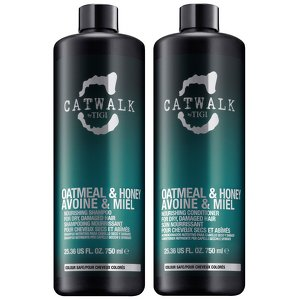 shampoo and conditioner for hair - 7