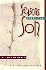 Seasons under the Son Paperback