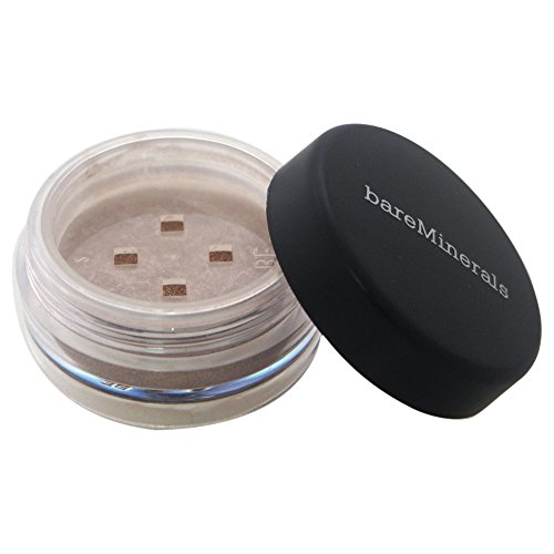 bareMinerals Celestine Eye Color for Women, 0.02 Ounce 0.02 Ounce Eye Color