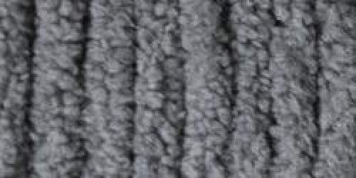 Bulk Buy: Bernat Blanket Yarn (3-Pack) Dark Grey 161200-44