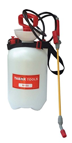 tabor-tools-13-gallon-pump-sprayer-with-shoulder-strap-for-pest-control-chemicals-weeds-killers-mild