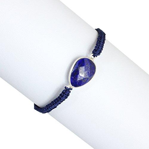 Lapis Lazuli Strand - 6