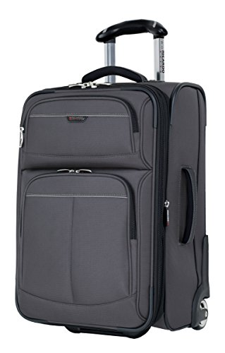 ricardo-beverly-hills-mar-vista-22-inch-2-wheel-expandable-wheelaboard-graphite-one-size