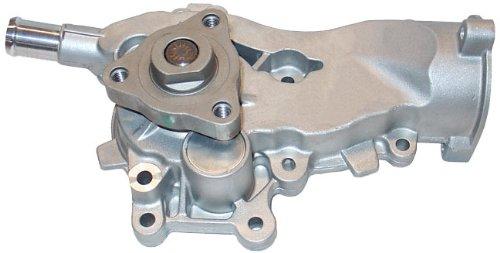 Airtex AW6662 Engine Water Pump