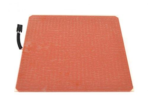 LulzBot TAZ 5/6 Heatbed Kit