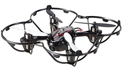 holy stone f180c mini rc quadcopter drone with camera 2
