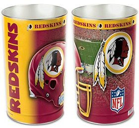 Washington Redskins 15