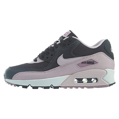963eef5f052 ... Mens Running Trainers AO1023 Sneakers Shoes. Nike Women s Air Max 90