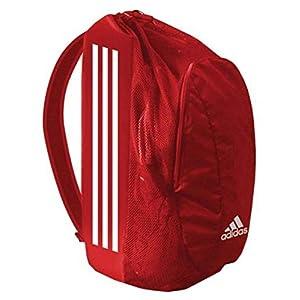 adidas Wrestling Gear Bag (AA51472XX)