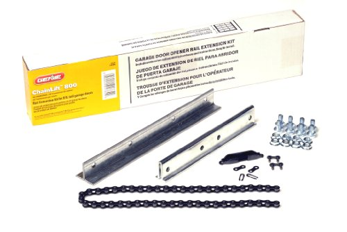 Genie EKCR ChainLift Extension (Threshold Replacement Kit)