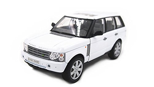 124-welly-land-rover-range-rover-diecast-model-toy-car-white-new-in-box