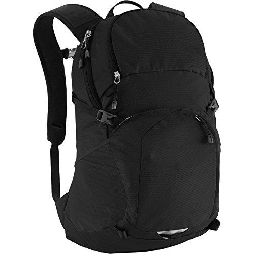 The North Face Pocono Backpack (TNF Black)