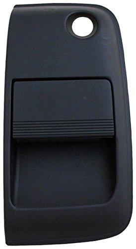(Dorman 91275 Exterior Door Handle (Toyota RAV4))