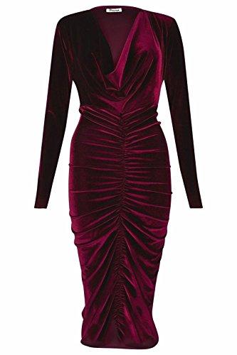 new ladies dresses - 5