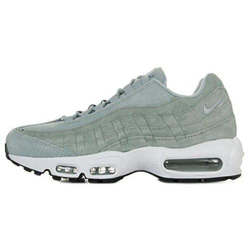 95 Max Eu Premium Basket 807443013 40 Nike Air w14qEBg