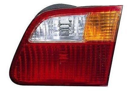99 civic sedan tail lights - 8
