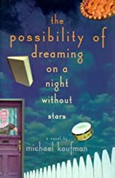 Possibility of Dreaming on A N