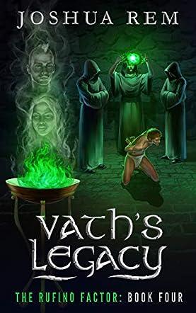 Vath's Legacy