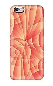 Andre-For Iphone 6 Plus 5.5 Phone Case Cover Skin : Premium High q3wDR3qXUnZ Quality Subaru Impreza 12