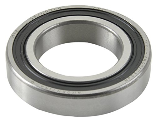 OES 12785906 Axle Shaft Bearing (Passenger Front)