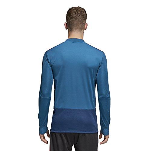 Bleu Adidas rouge Tr Marine Fef UUxEqa