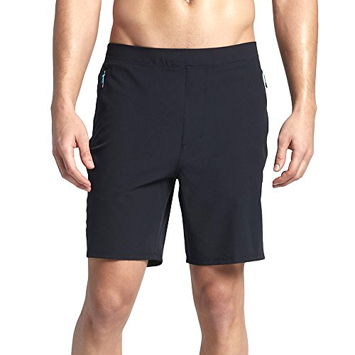 Check expert advices for hurley alpha trainer plus threat?