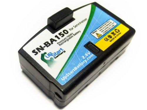 Upstart Battery SN-BA150-DL8 Upstart Battery