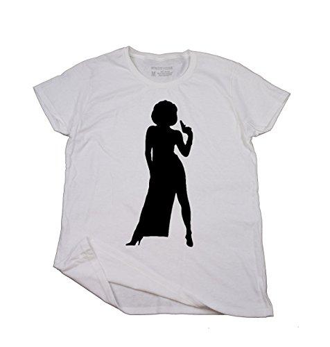 007 bond girl dresses - 8