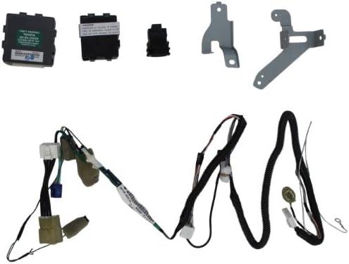 amazon com genuine toyota accessories 08586 36822 rs3200 plus rh amazon com Toyota VIP RS3200 Toyota VIP RS3200