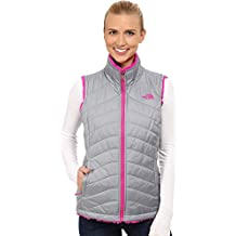 The North Face Womens Mossbud ...