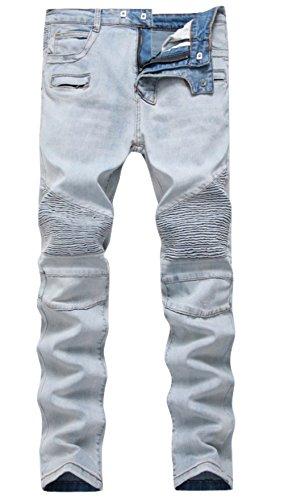 Blue Jeans Homme Fredd D Marshall qA1qvY