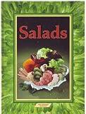 Salads, Veronika Muller, 0442302770