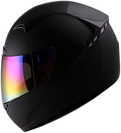 1Storm - Unique Motorcycle Helmet