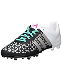 adidas X 15.3 FG/AG Junior Soccer Cleats