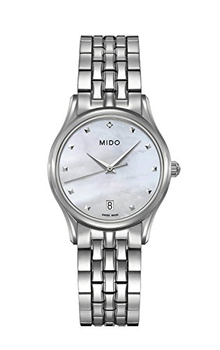 mido-m0042101111600-romantique-ladies-watch-mother-of-pearl-dial