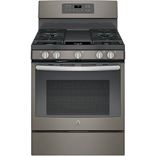 stove with griddle. Top Selected Products And Reviews Stove With Griddle S