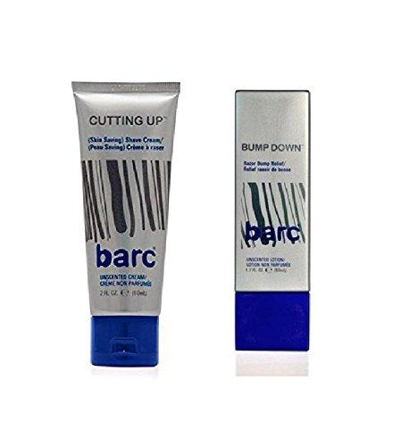 Barc Skin Care - 2